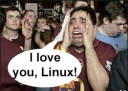 linux-fanboy