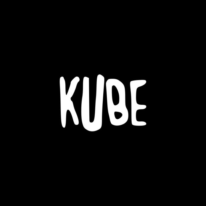 kube2